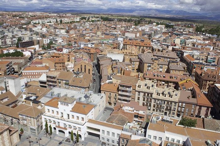 Partido Popular De San Sebastián De Los Reyes Pp San Sebastian De